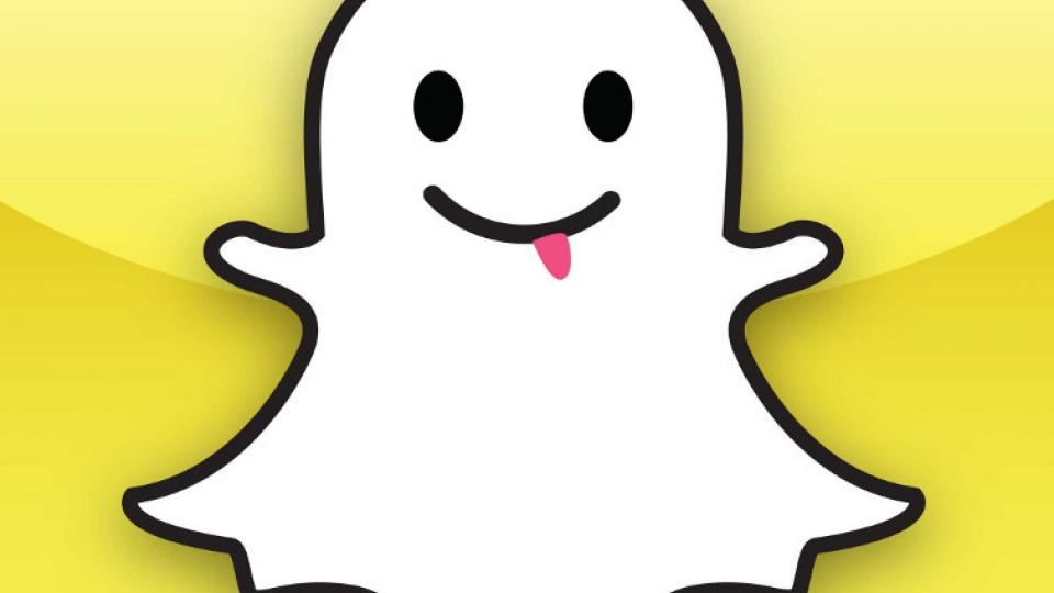 Hackers access 100,000 Snapchat photos and theyre