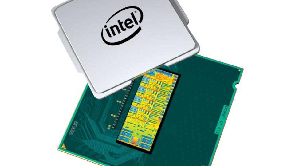 difference between intel core i7 and When it comes to processors for desktop or laptop computers, amd and intel are the only two names you really need to know combined, the two companies control well over 99 percent of the.