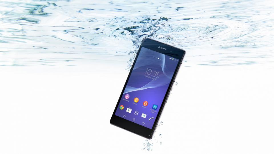 Sony Xperia Z2 And Z2 Tablet Get PS4 Remote Play Support