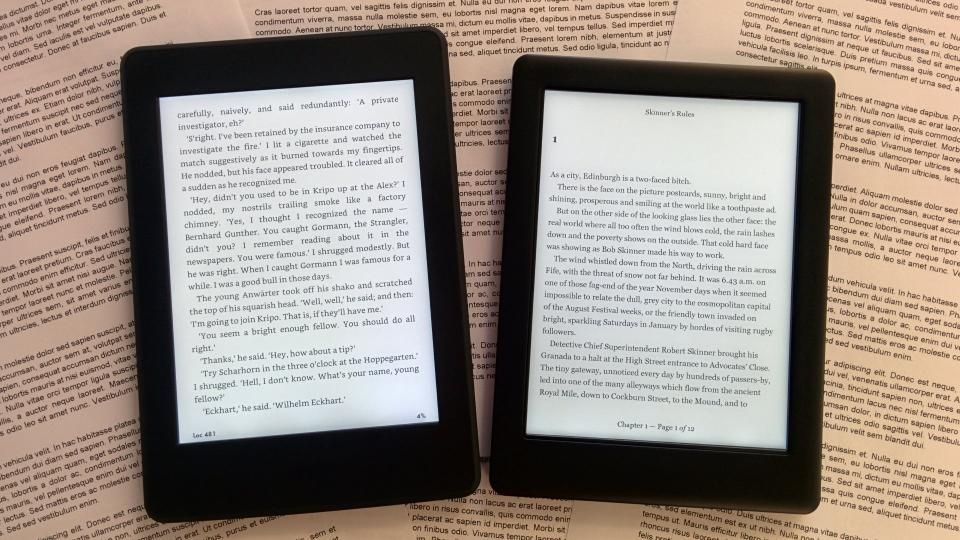 Kindle Vs Sony Reader: Free Download Program How To Convert Amazon Ebooks To Kobo