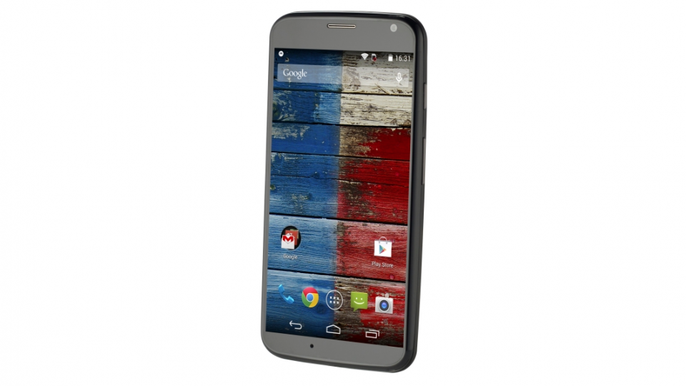 Moto x review 1st gen now just 200 with android 51 expert motorola moto x 1st gen ccuart Choice Image