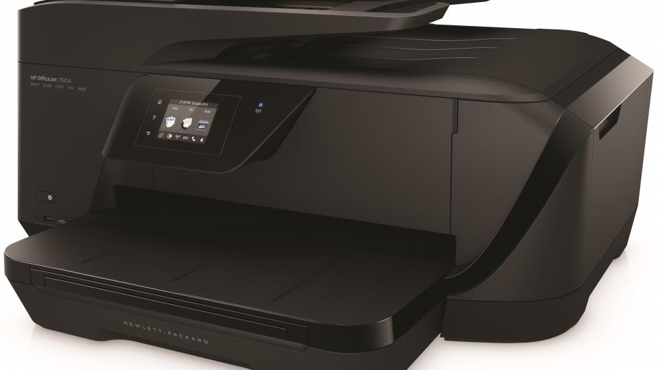 hp officejet 7510 review expert reviews rh expertreviews co uk