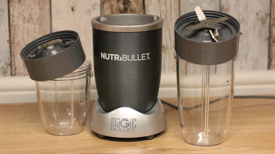 Buy nutribullet cups - Magic Bullet | Original Nutribullet UAE  Buy