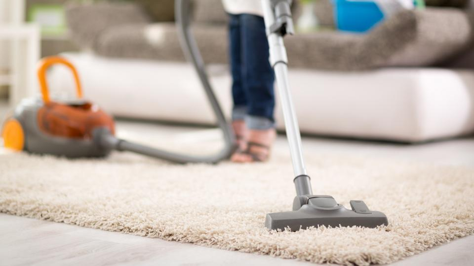 Page 3 Of 3Best Vacuum Cleaner: EU Vacuum Cleaner Ruling Explained