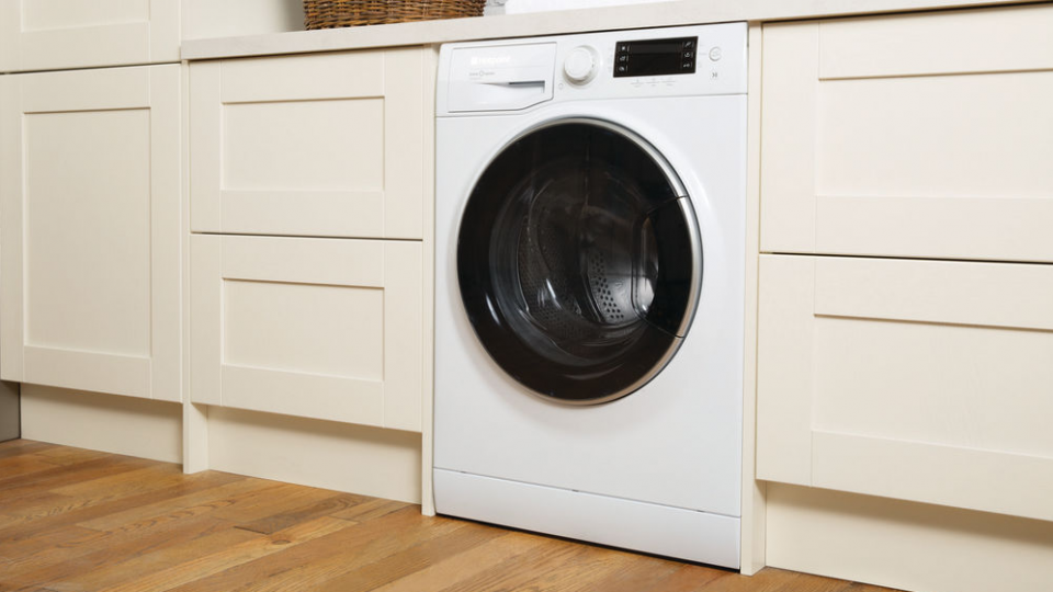hotpoint ultima sline rpd10477dd review