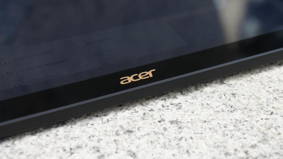 acer iconia tab 10 a30 a40 review performance and battery life 2 expert reviews. Black Bedroom Furniture Sets. Home Design Ideas
