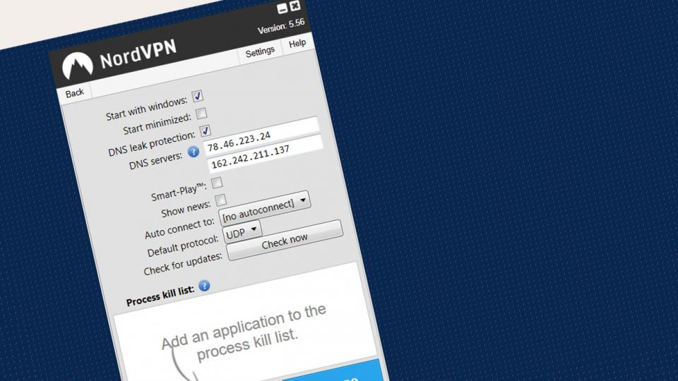 Best vpn 2018 the best vpn services in the uk for bittorrent best vpn services of 2018 ccuart Image collections