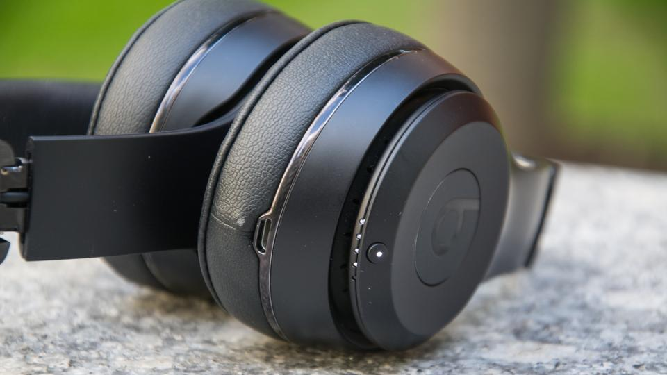 Beats Solo 3 Review The Best Wireless Headphones For Your