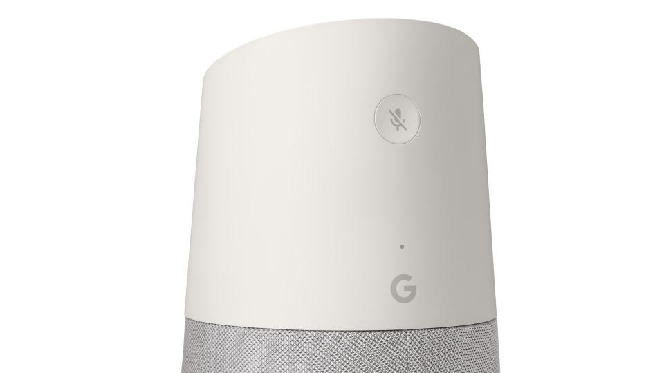 google home uk launch find out uk release date price and. Black Bedroom Furniture Sets. Home Design Ideas