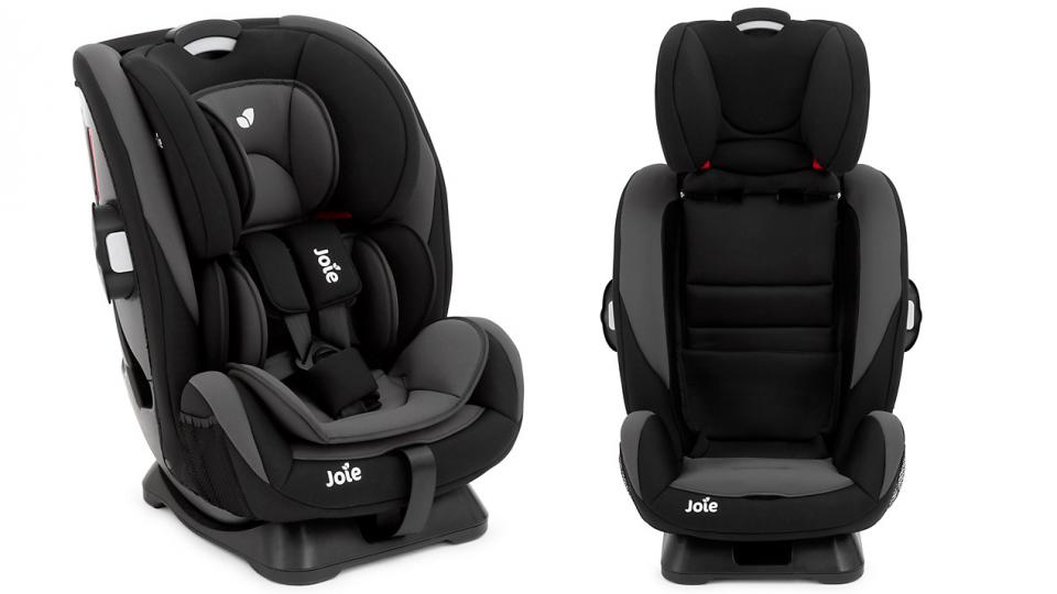 5 best car seats 2017 get the uk 39 s safest baby seat for your baby expert reviews. Black Bedroom Furniture Sets. Home Design Ideas