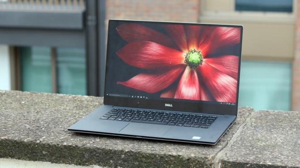 best laptops of 2015 cheap christmas