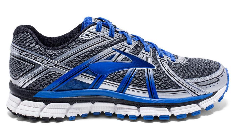 Where Is The Best Place To Buy Running Shoes