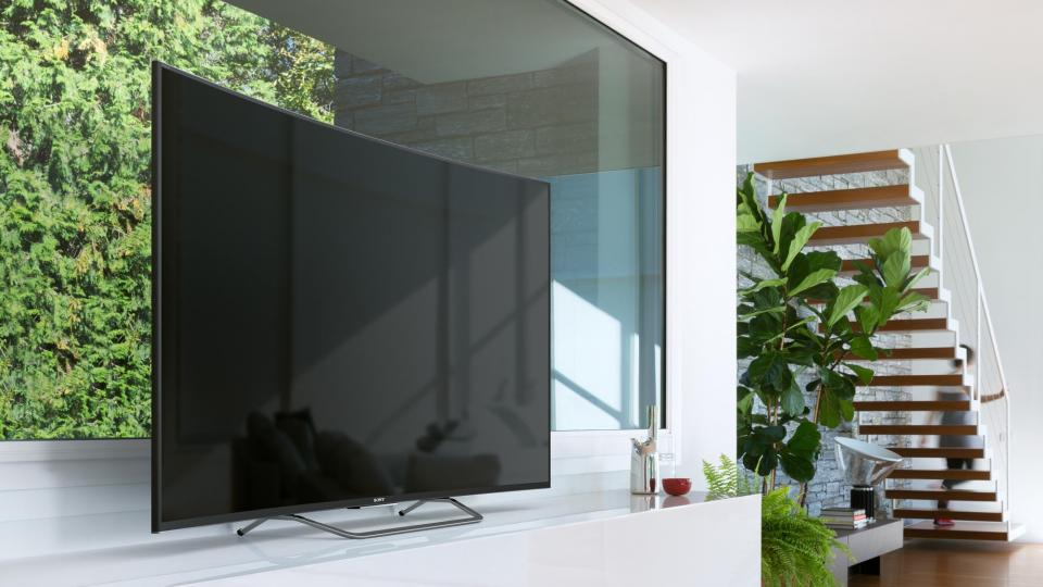 wiring diagram for televisions sony tv model numbers 2018 every bravia tv series  sony tv model numbers 2018 every bravia tv series