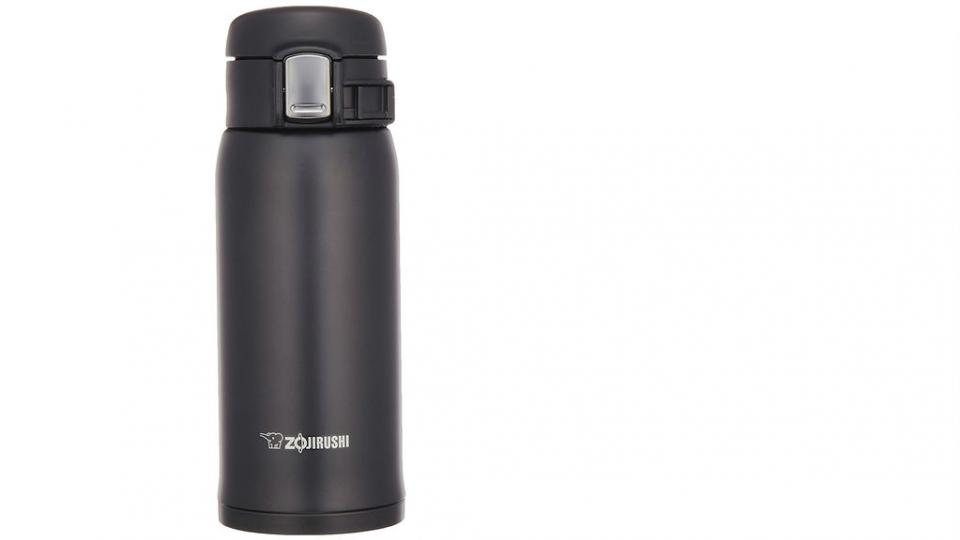 Best Travel Mugs Our Pick Of The Toughest Spill Free Insulated Travel Mugs From 10 Expert