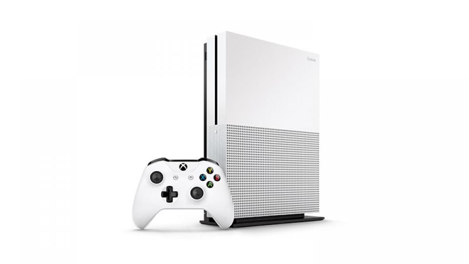 Vector Drawing Lines Xbox One : Xbox one vs ps microsoft or sony which is the best console to