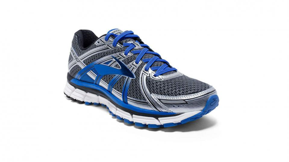 Best running shoes 2017: Run further and faster with the best running shoes  from �40