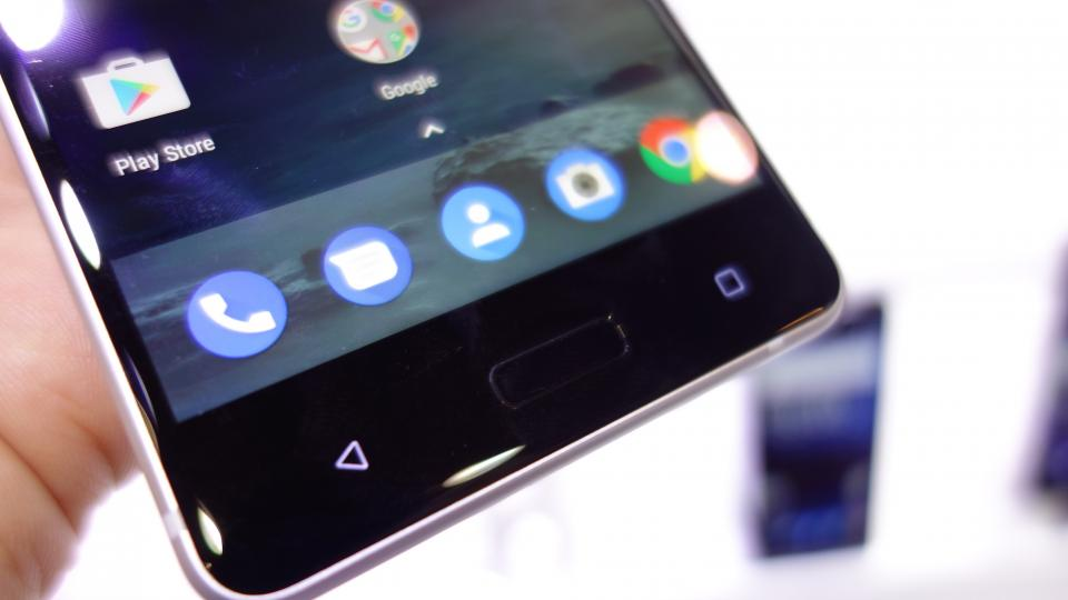 nokia 5 review hands on with nokia s full metal bodied
