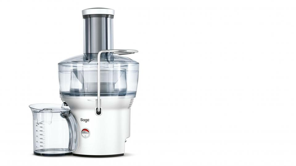 Consumer Reports Best Rated Juicer ~ Masticating lalanne power juicer pro review usually drink