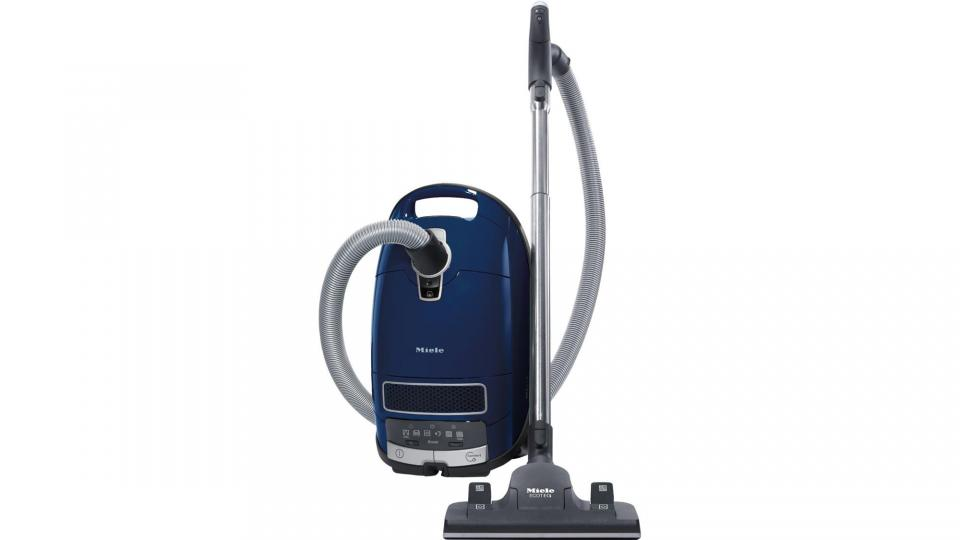 Best vacuum cleaner 2017: The best vacuum cleaners to buy ...