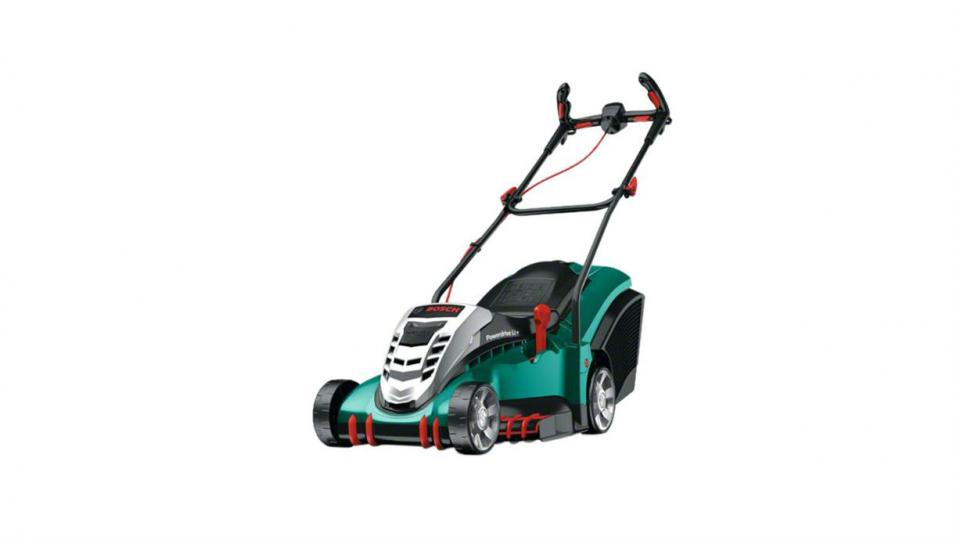 Best lawn mower 2018: The best electric, cordless, petrol