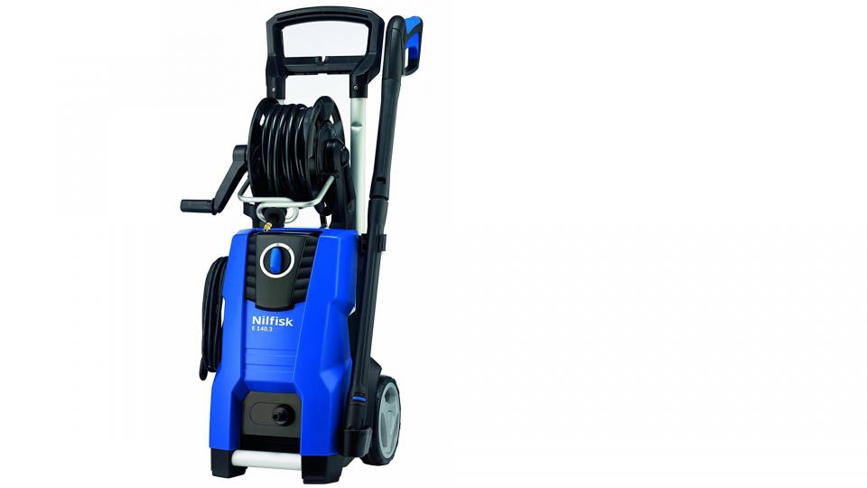 Best Pressure Washer The Best Pressure Washers For Your