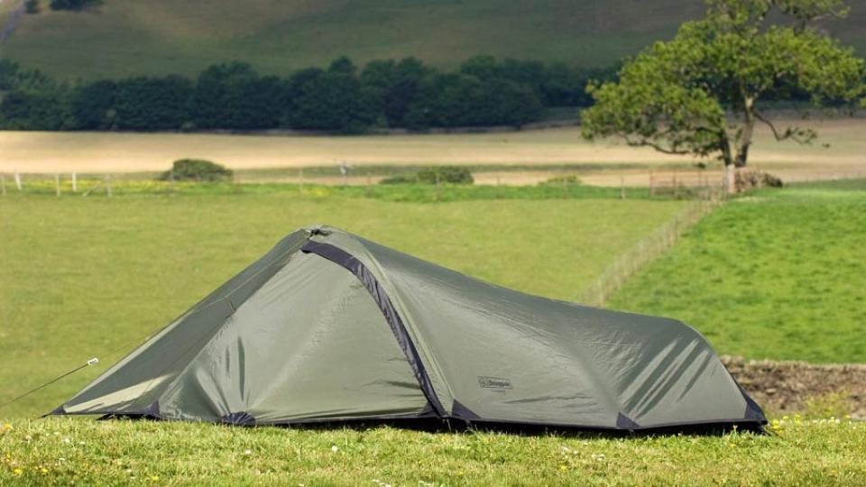 Best tents The best festival solo and backpacking tents from £25 & Best tents: The best festival solo and backpacking tents from £25 ...