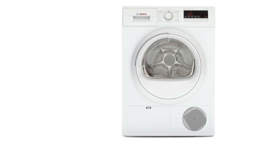 Best Tumble Dryer The Best Condenser Vented And Heat