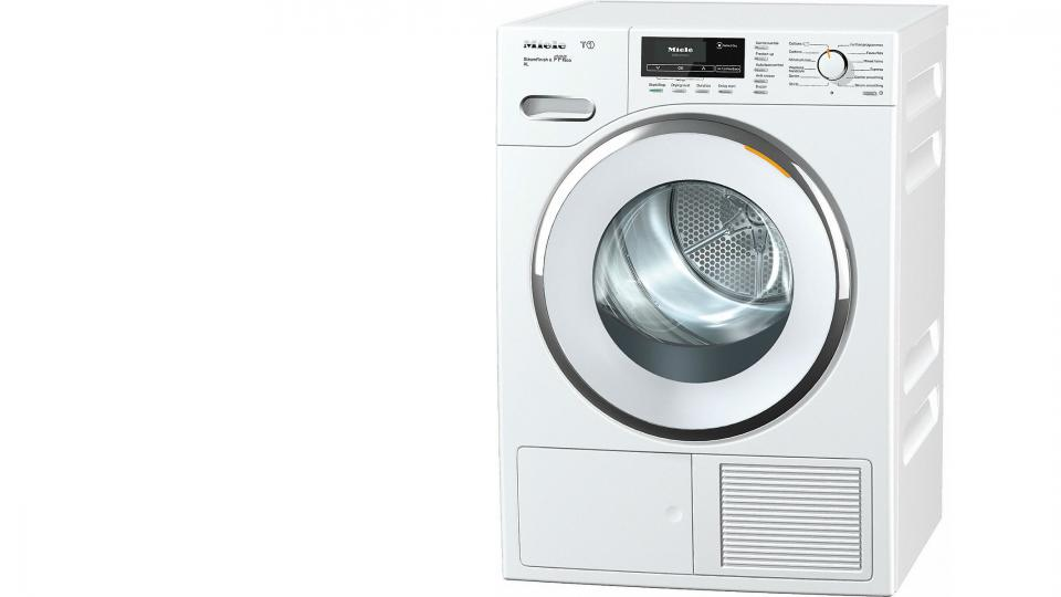 Image result for Buy best clothes dryers for your home