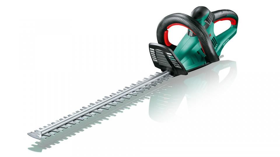 best hedge trimmer the best hedge trimmers to buy from 48 expert reviews. Black Bedroom Furniture Sets. Home Design Ideas