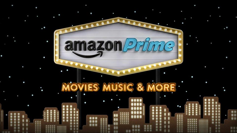 amazon prime how to cancel subscription