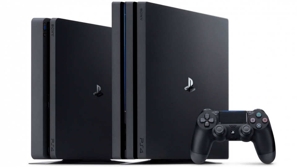 Best PS4 deals for October 2017: Our pick of the best savings on ...
