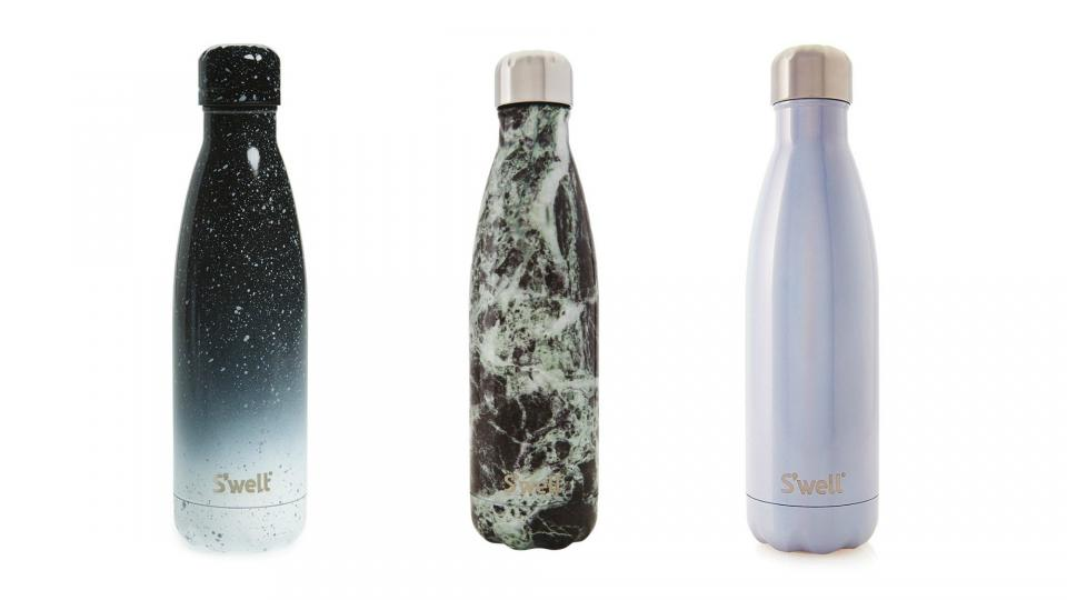 Best Water Bottle The Best Reusable Water Bottles And