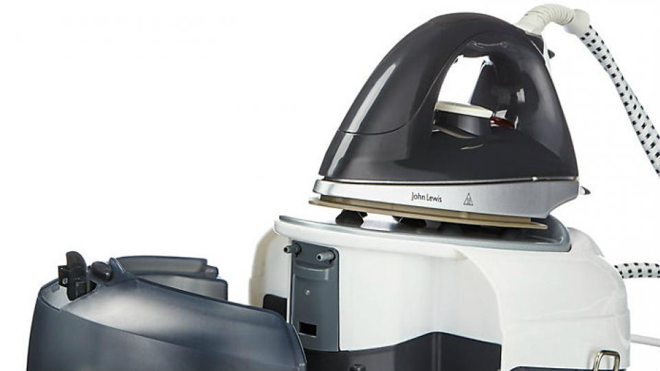 best steam generator irons 2018 the best irons from. Black Bedroom Furniture Sets. Home Design Ideas