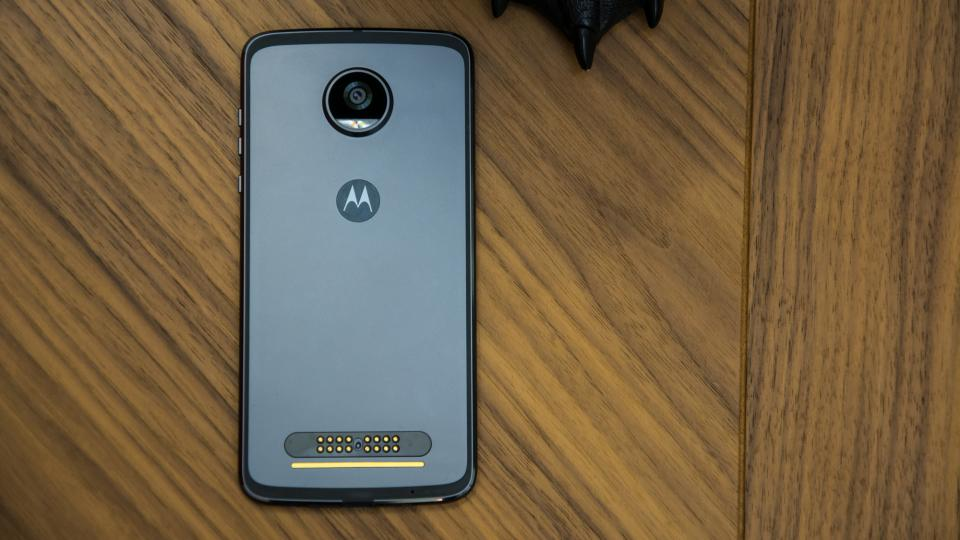 Image result for moto z2