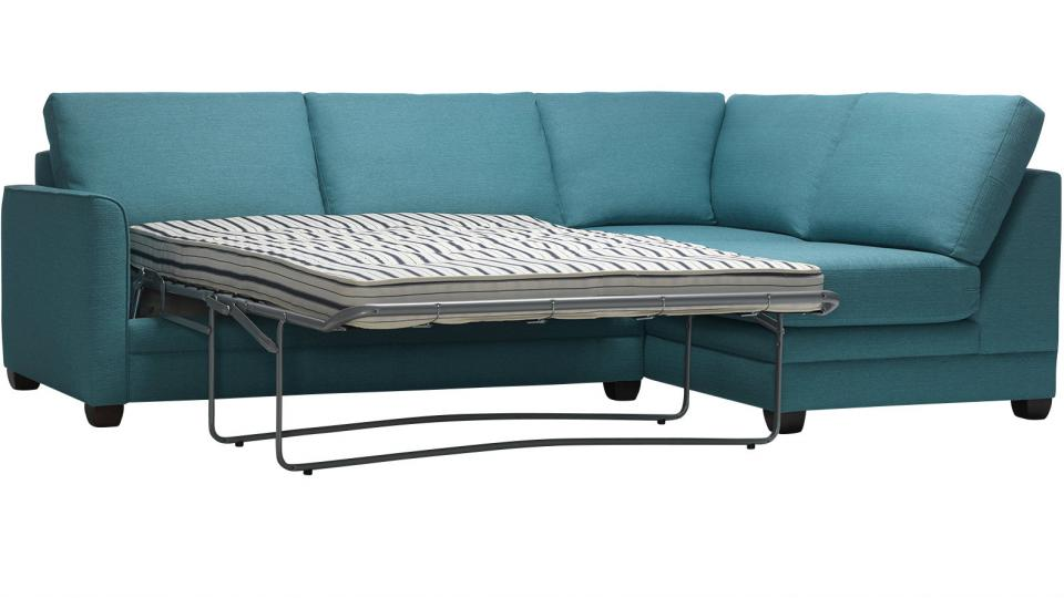 best trend the ever comfortable worlds beds most of com and in sofa comforter bed world