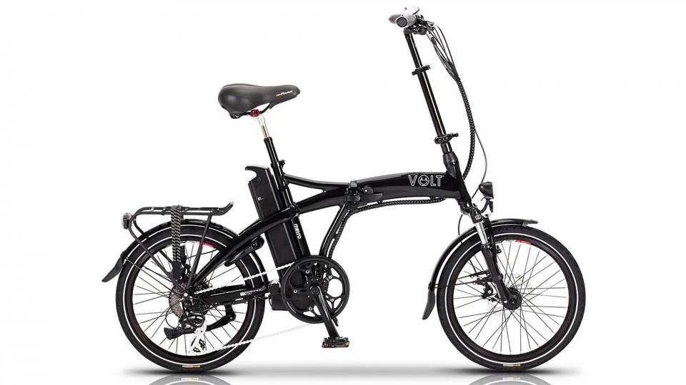 best electric bike 2017  the best commuting  folding  mtb and road electric bikes from  u00a3500 to  u00a3