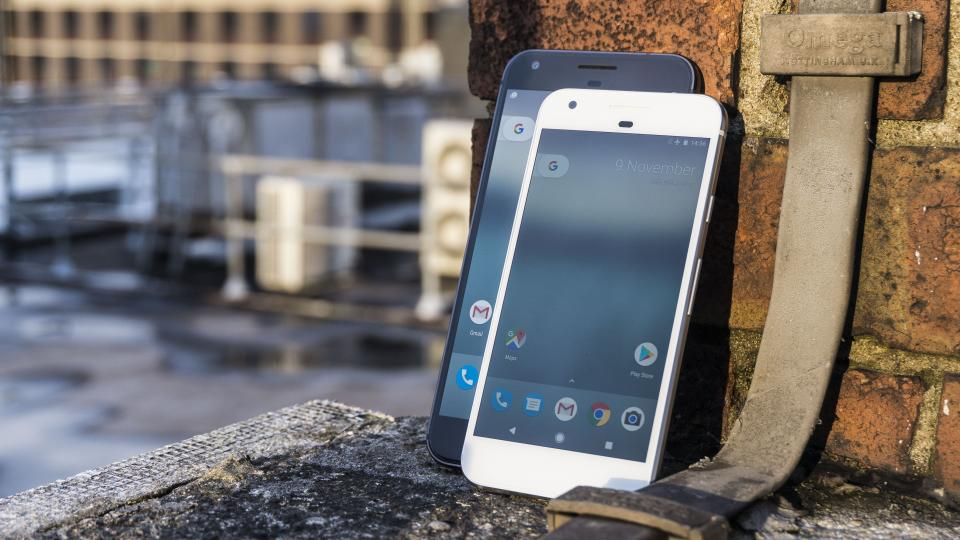 We Have Some Bad News About the Google Pixel 2