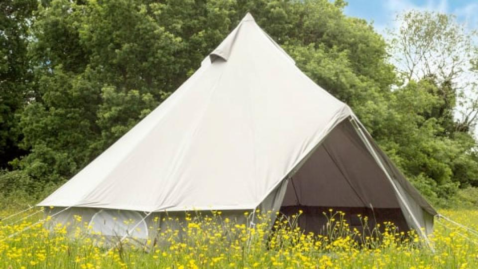Best Family Tents The Best Tents For Family Camping Trips