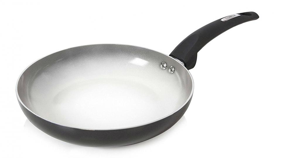 Best Frying Pan 2018 The Best Non Stick Frying Pans From