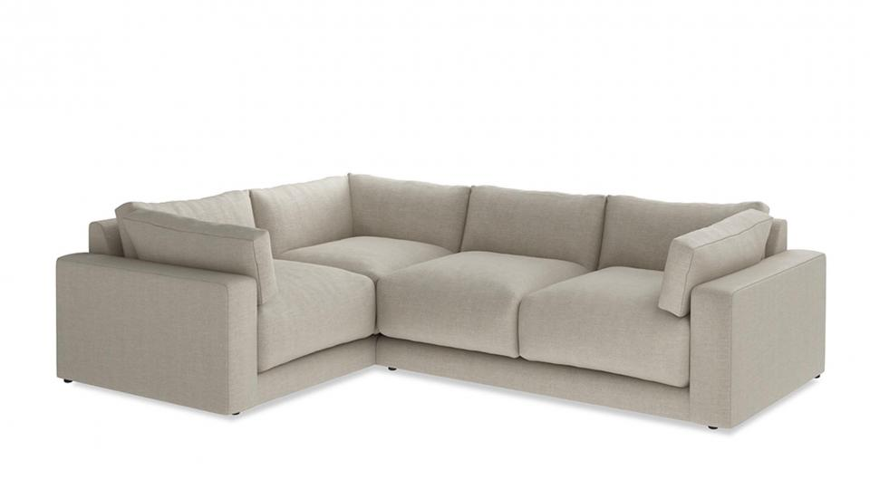 Furniture Village Delivery Times best sofa 2017: find the perfect sofa for your living room, from