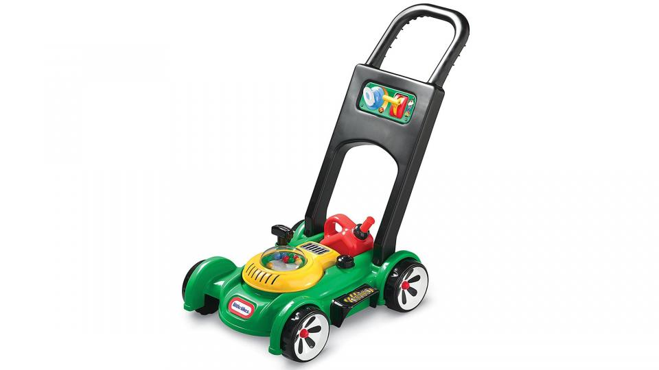 Toy Cars For 9 Year Olds : Best baby toys the for and year