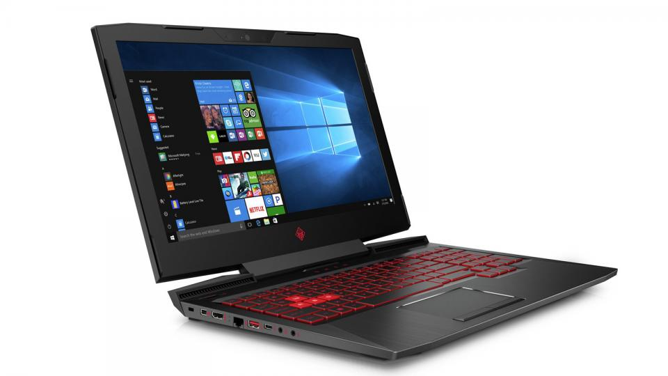 Top Deals on Laptops Dell 15