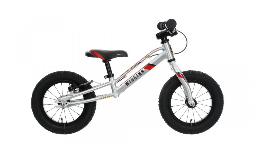 Best Balance Bike 2018 Get Your Tot On Two Wheels With