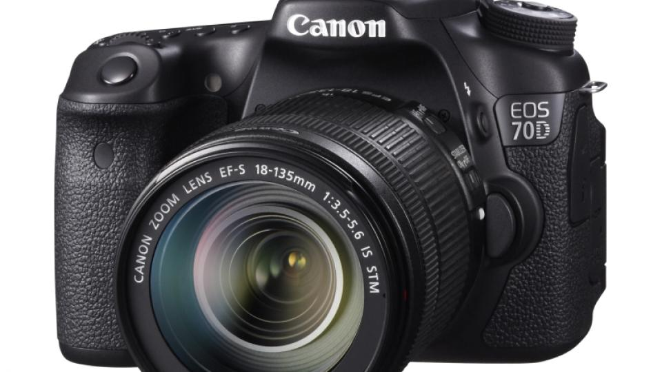 Best camera 2018: The best compact, CSC and digital SLR cameras from ...