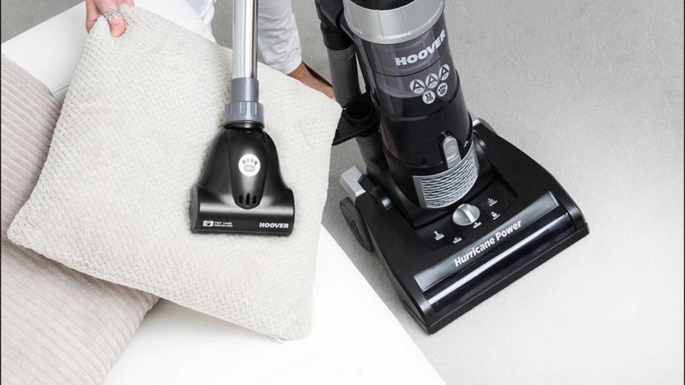 Best Black Friday 2017 Vacuum Cleaner Deals Huge Savings