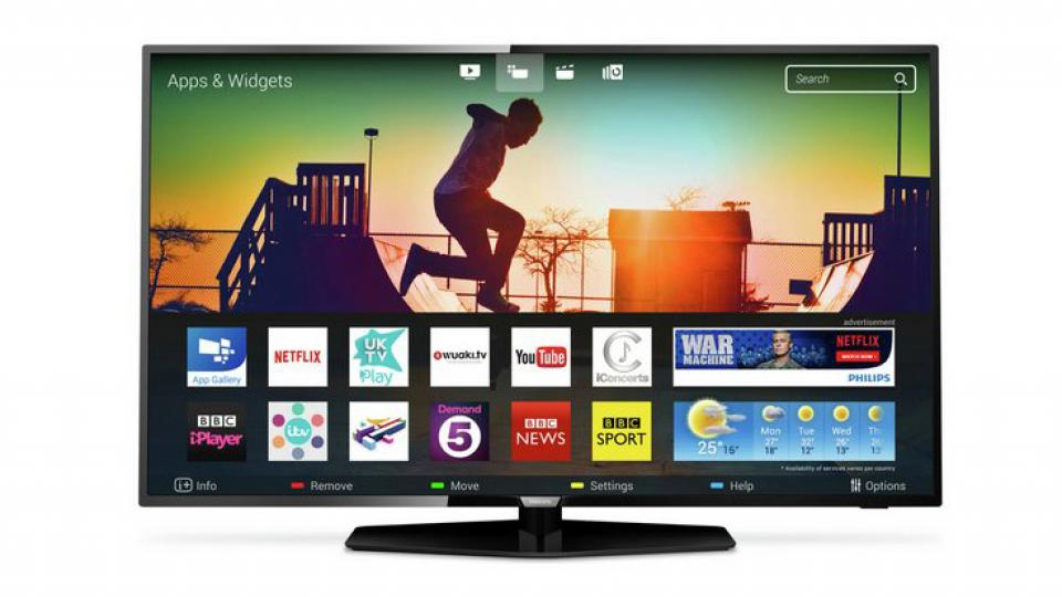 Latest deals on refurbished TVs that our deal hunters found and price checked around the web. Our deal hunters find the best TVs that are refurbished by their manufacturer to be like new. TVs can be expensive when you tack on 4k resolution, curved panels, internet enabled features but refurbished TVs are just as good and at affordable prices.