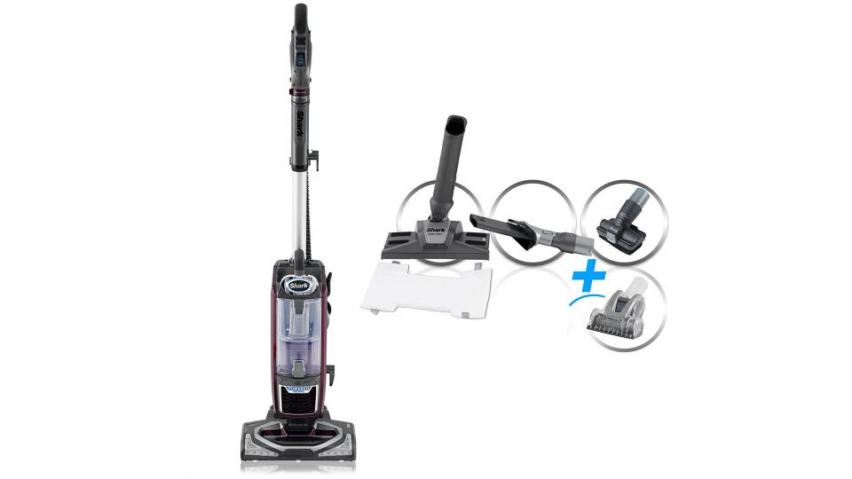 best black friday 2017 vacuum cleaner deals huge savings on dyson roomba and hoover expert. Black Bedroom Furniture Sets. Home Design Ideas