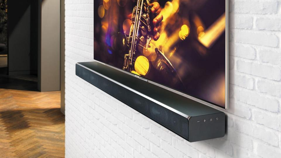 Best Soundbar Deal Uk The Best Soundbar Deals This