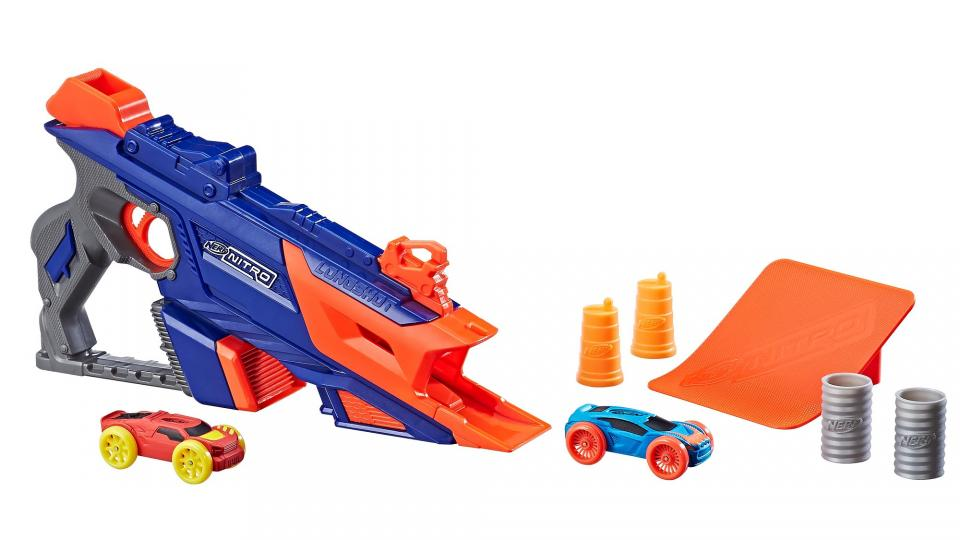 Cool Toys For Boys Age 8 : The best toys for year olds