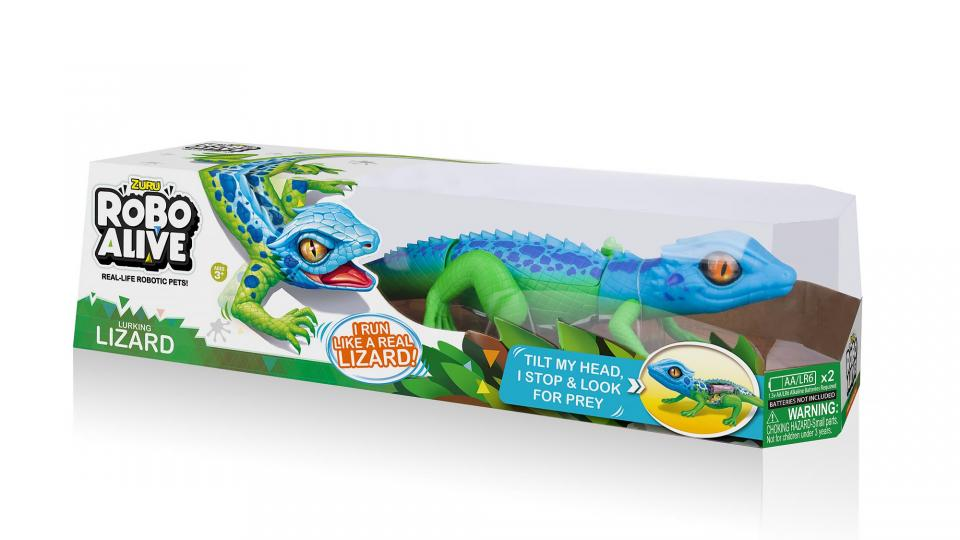 Toy For Ages Five To Seven : The best toys for year olds